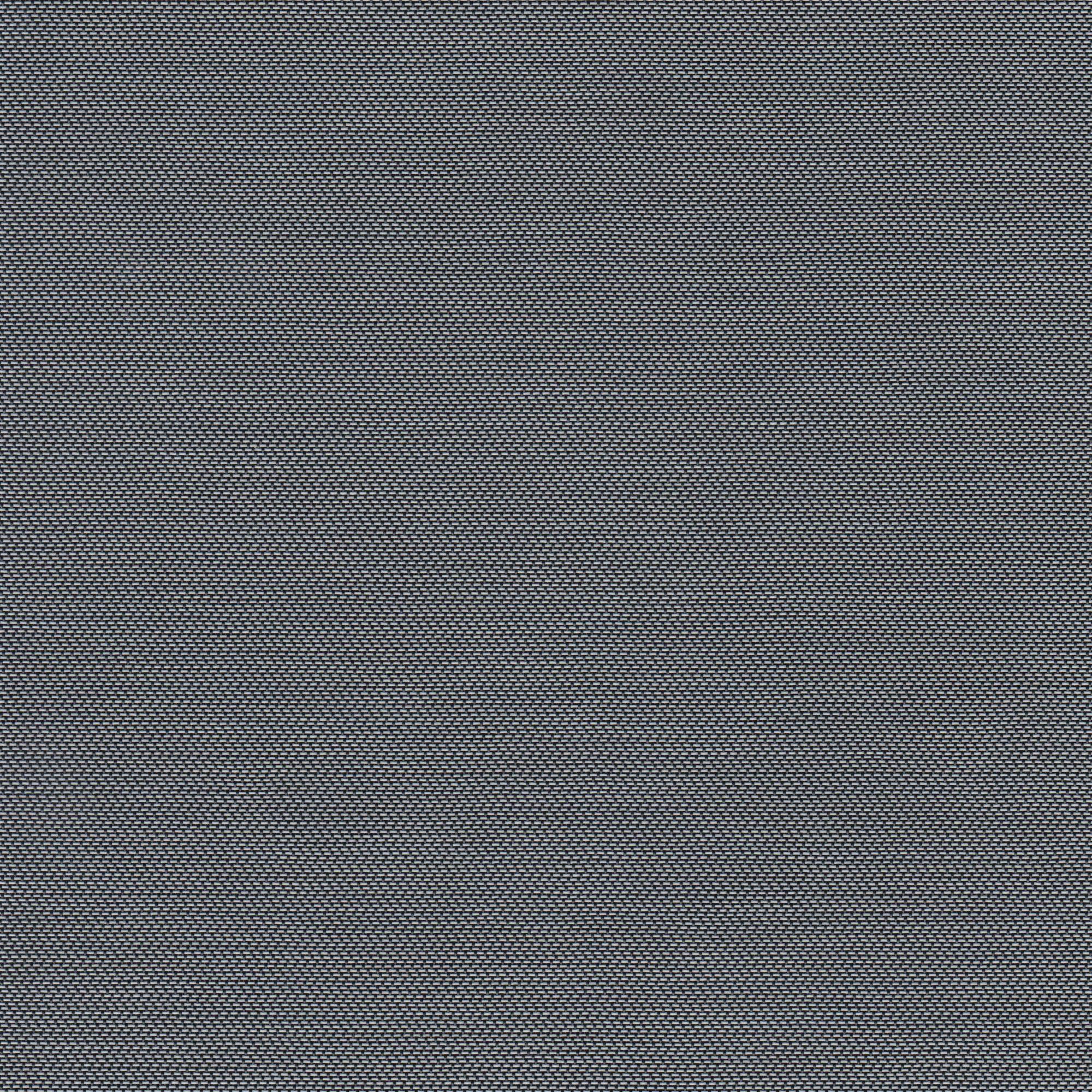 Nordic Screen Twill Black-Pearl