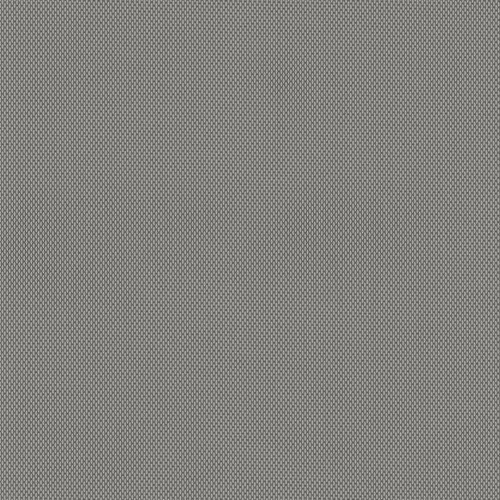 E Screen Pearl/Gray