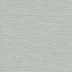 Structo - Granite