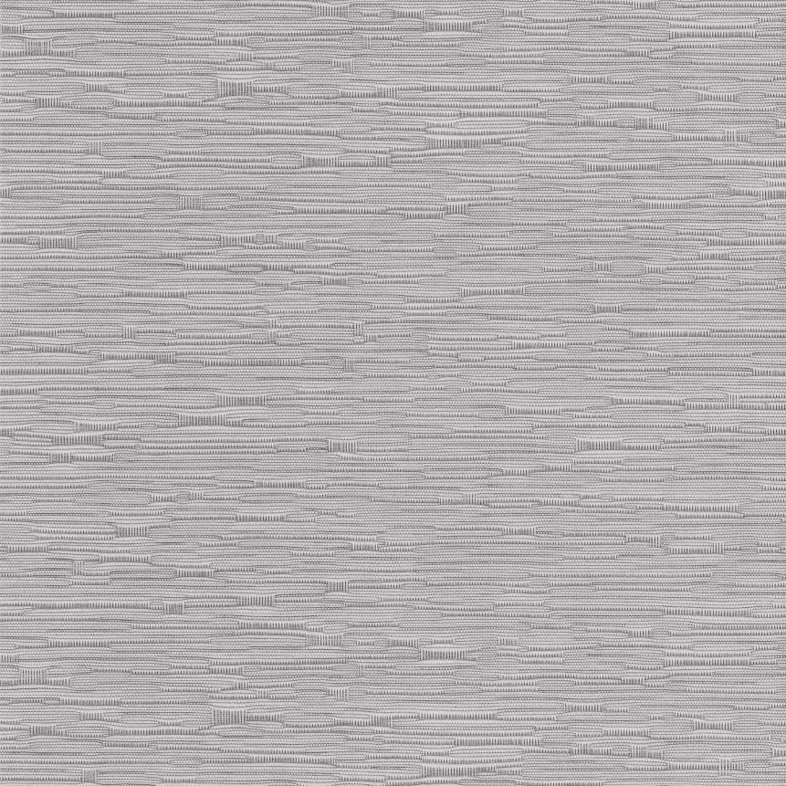 Oslo Blackout - Silver - RGB