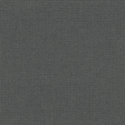 Maze Blackout - Bronze