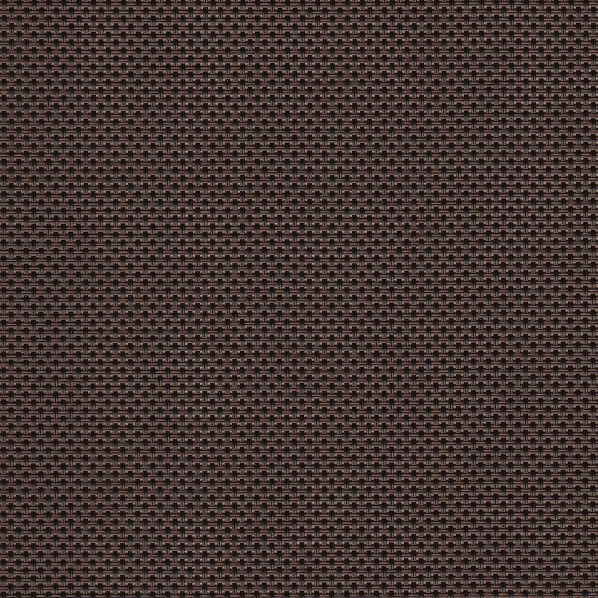 Nordic Screen BW Black-Bronze