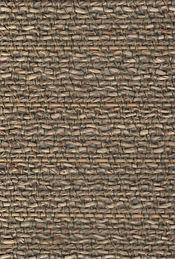 artisan-weave-e-482_orig.jpeg