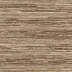 Bamboo - Driftwood
