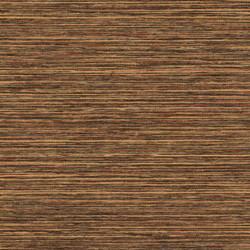 Bamboo - Rust