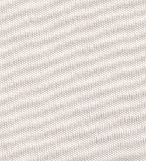 E Screen White/Linen