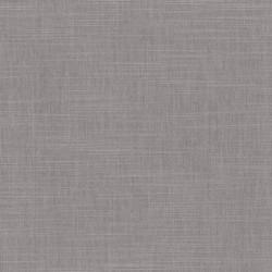 Linen Light - Slate