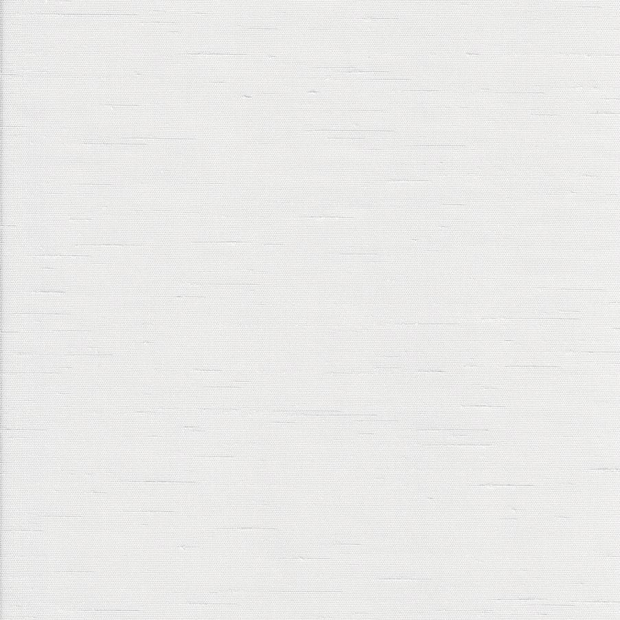 Esfron - White