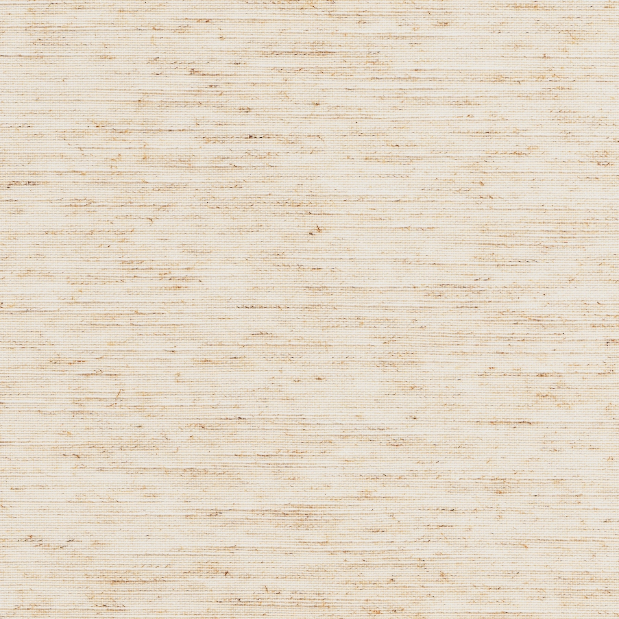 Linenweave - Flax