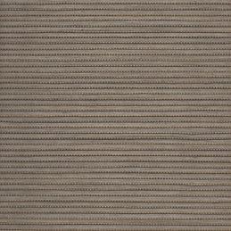 milla-graphite_1.jpg