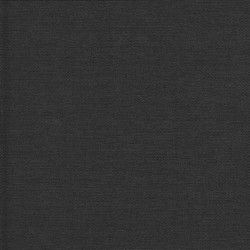 M Screen Charcoal/Charcoal
