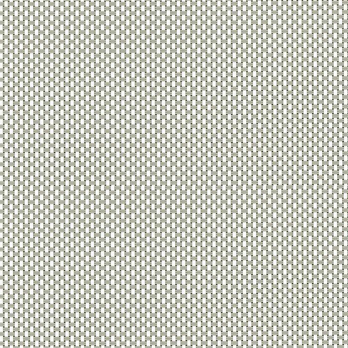 Natte White-Pearl
