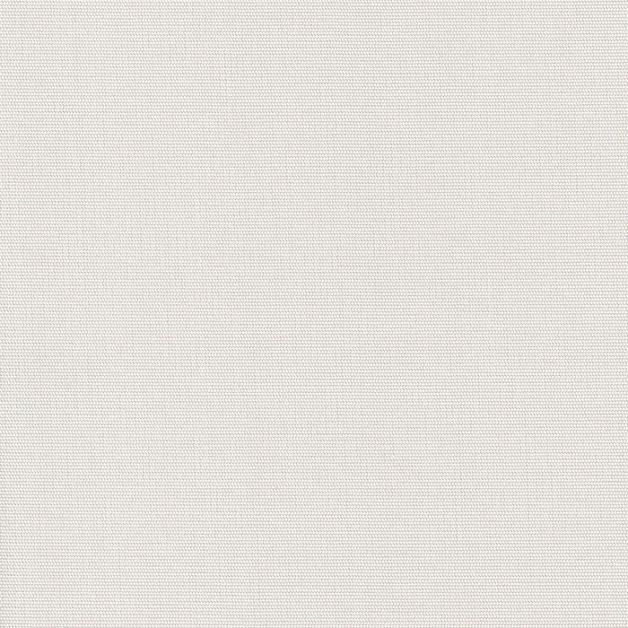 M Screen White/Stone