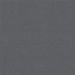 Nordic Screen BW Black-Pearl