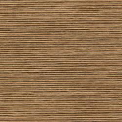 Bamboo - Tawny