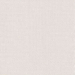 M Screen White/Linen