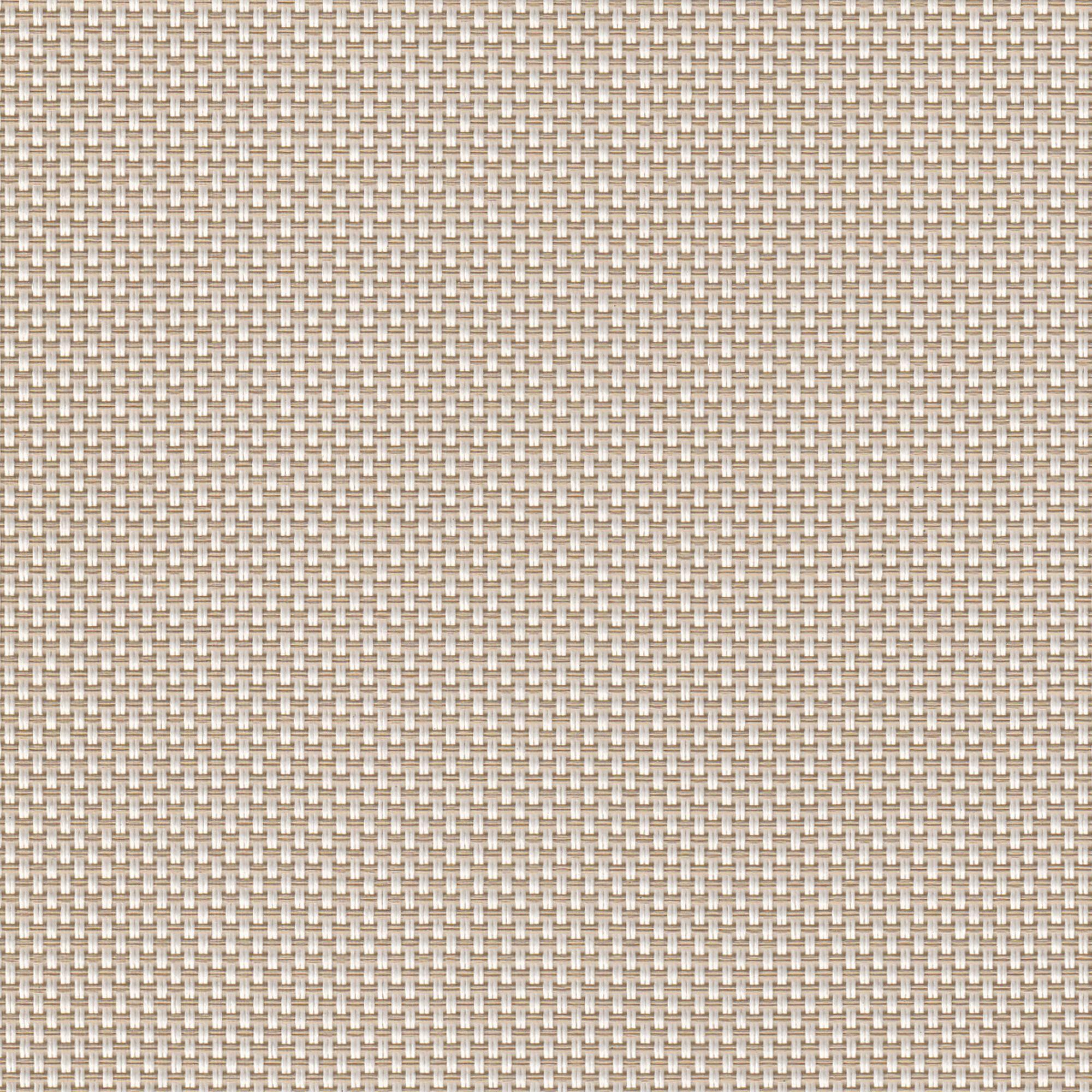 Nordic Screen BW White-Sand