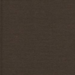 M Screen Charcoal/Cocoa