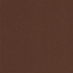 Scala - Nut Brown