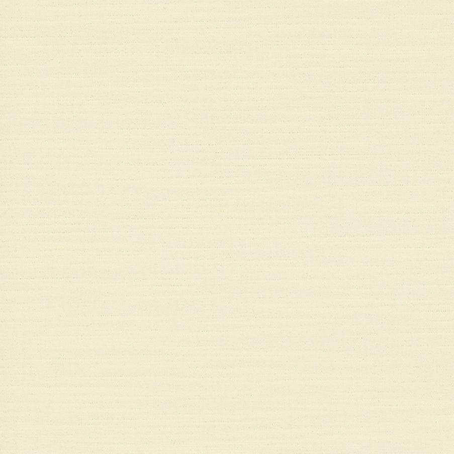 Linen Light - Vanilla