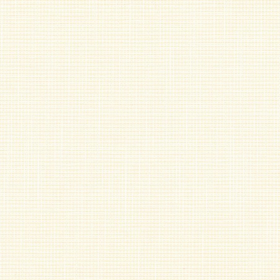 Maze - Cream