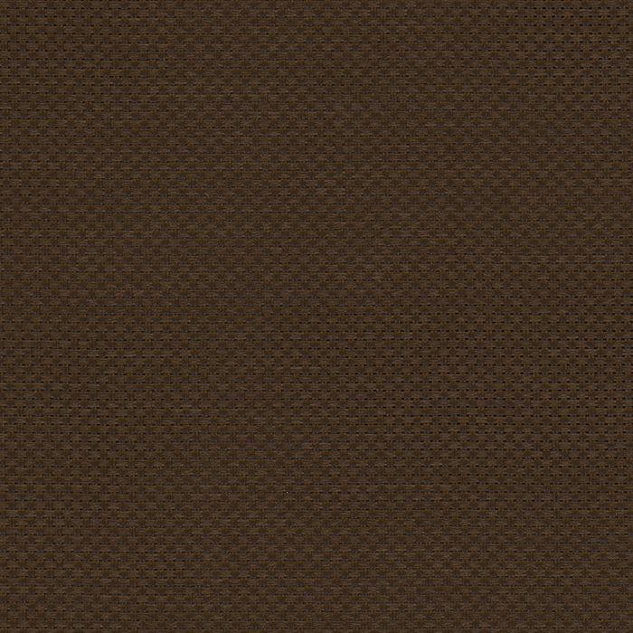 Natte Cocoa-Cocoa