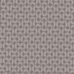 Clio - Gray