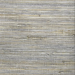 lyon-gray-mist-zh-027.jpeg