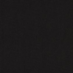 Scala - Black