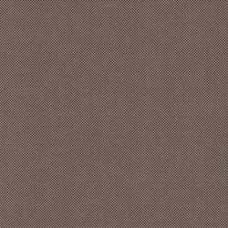Nordic Screen BW Ash-Tan-Stone