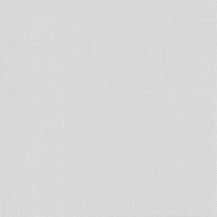 M Screen White/Pearl
