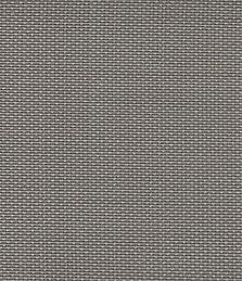 malvern-gray-d07-22_orig.jpg