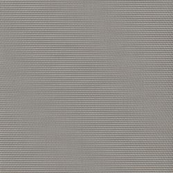 Luxar - Silver