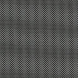 Natte Cocoa-Grey
