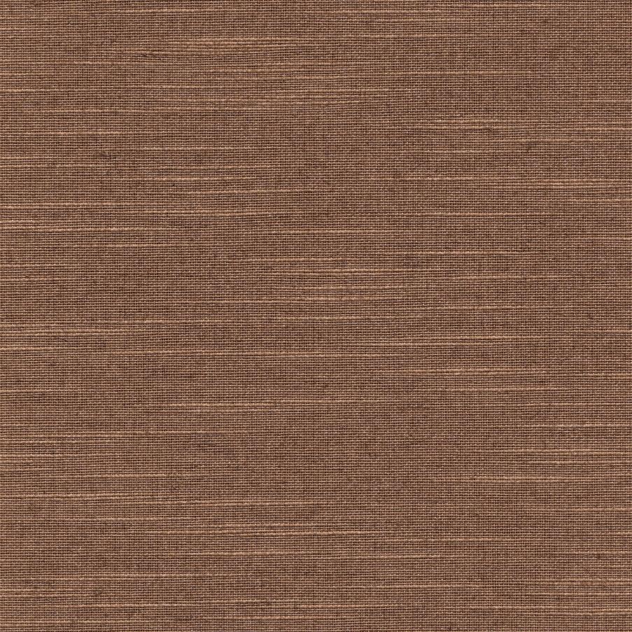Linenweave - Tweed