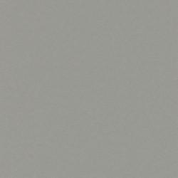 Palette - Fog
