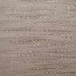 Fury - Pearl Linen
