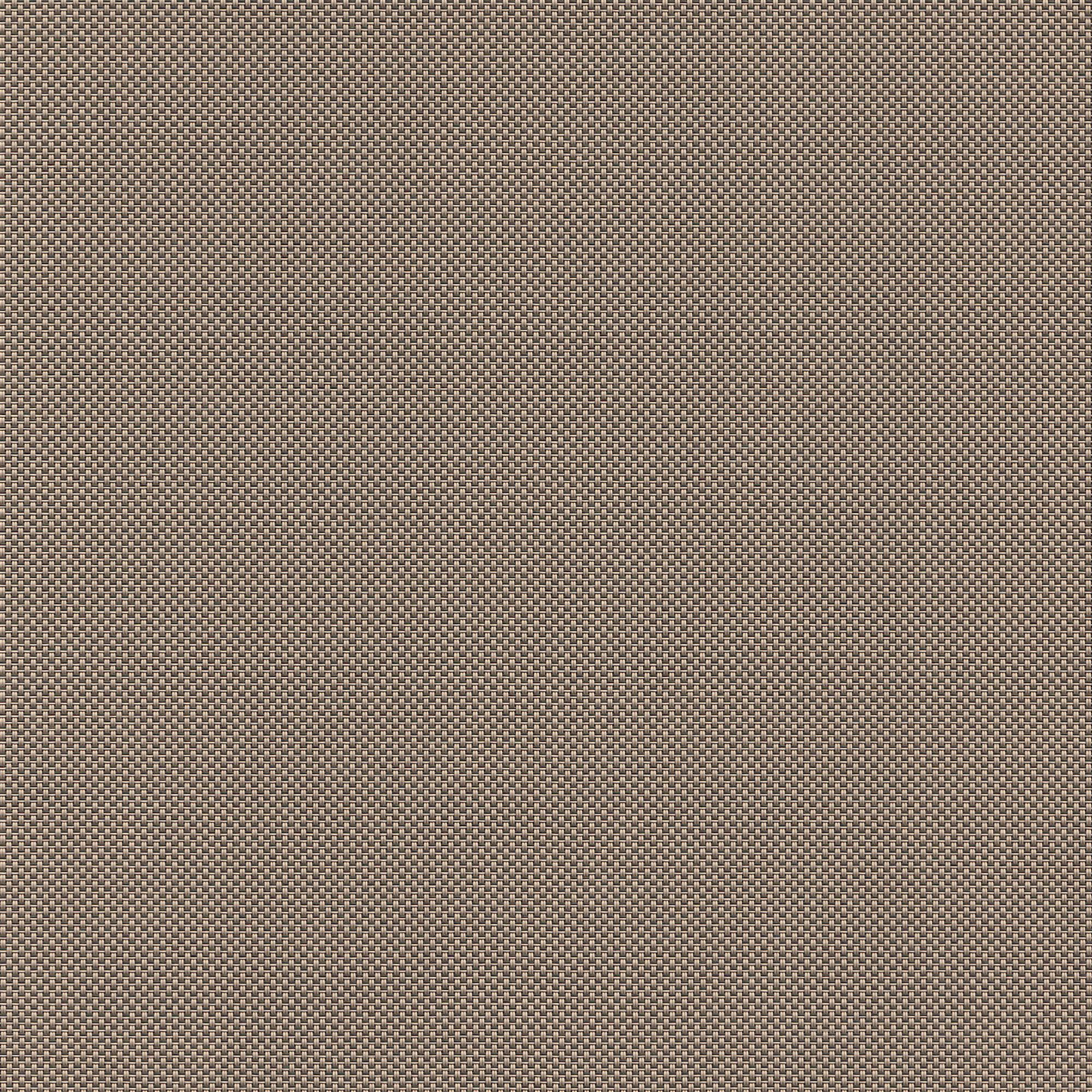 Nordic Screen BW Sable-Shale