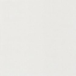 Nordic Screen BW White-White