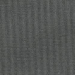 Maze - Bronze