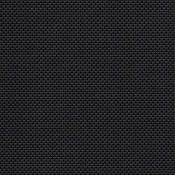 Nordic Screen BW Black-Black