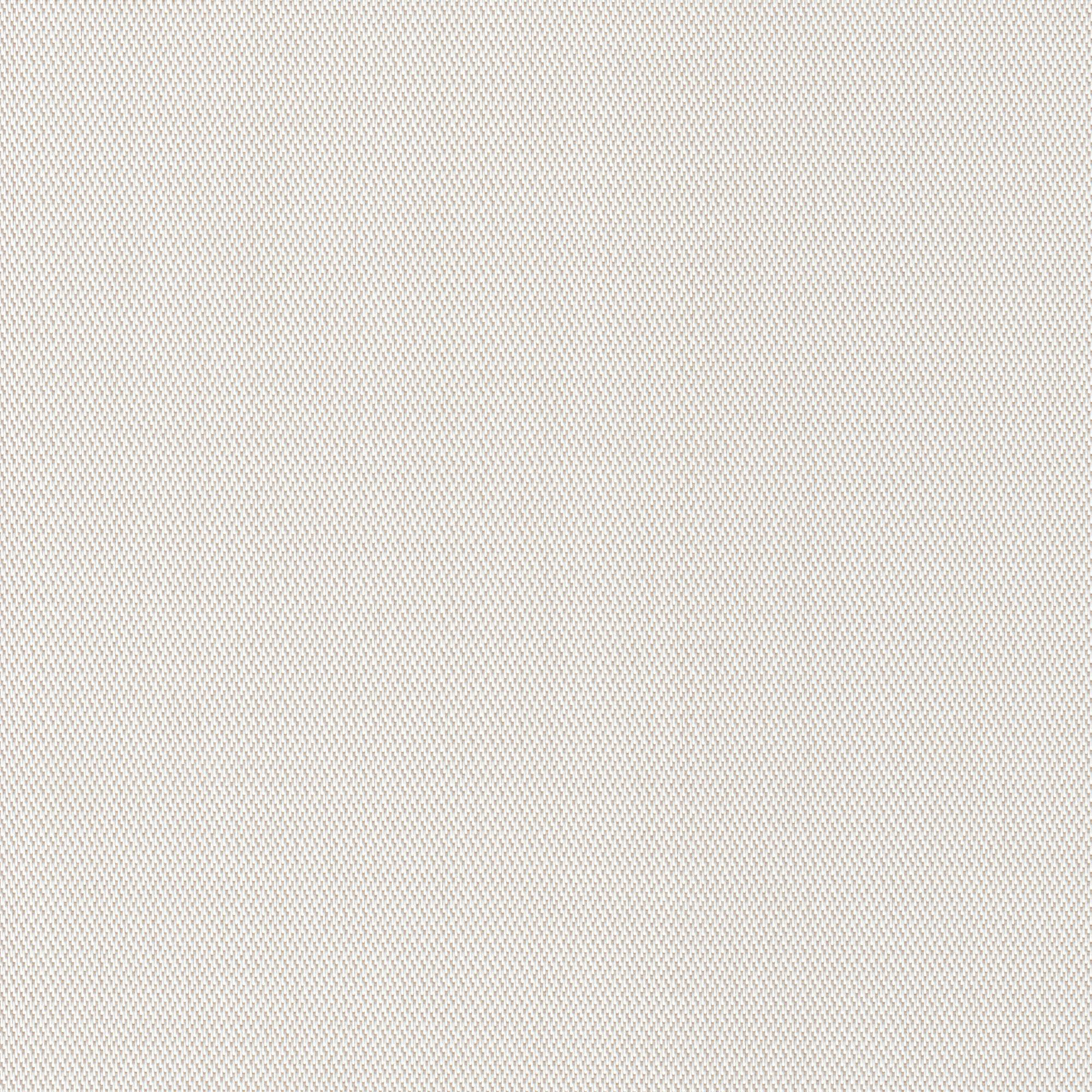Nordic Screen Twill White-Sand