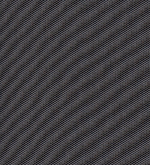 E Screen Charcoal/Grey