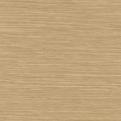 Bamboo - Limestone
