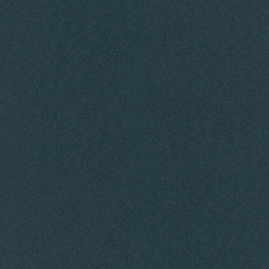 Palette - Amazon