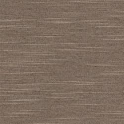 Linenweave - Graphite