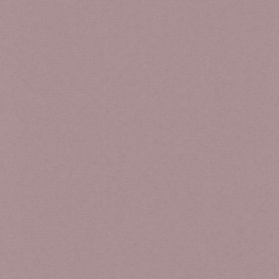 Palette - Dusk