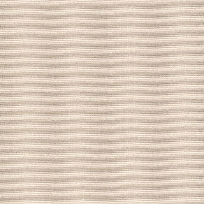 M Screen Linen/Stone