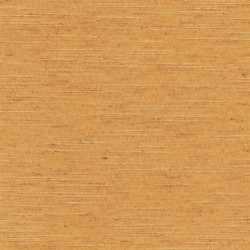 Linenweave - Hessian
