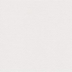 Nordic Screen Twill White-White